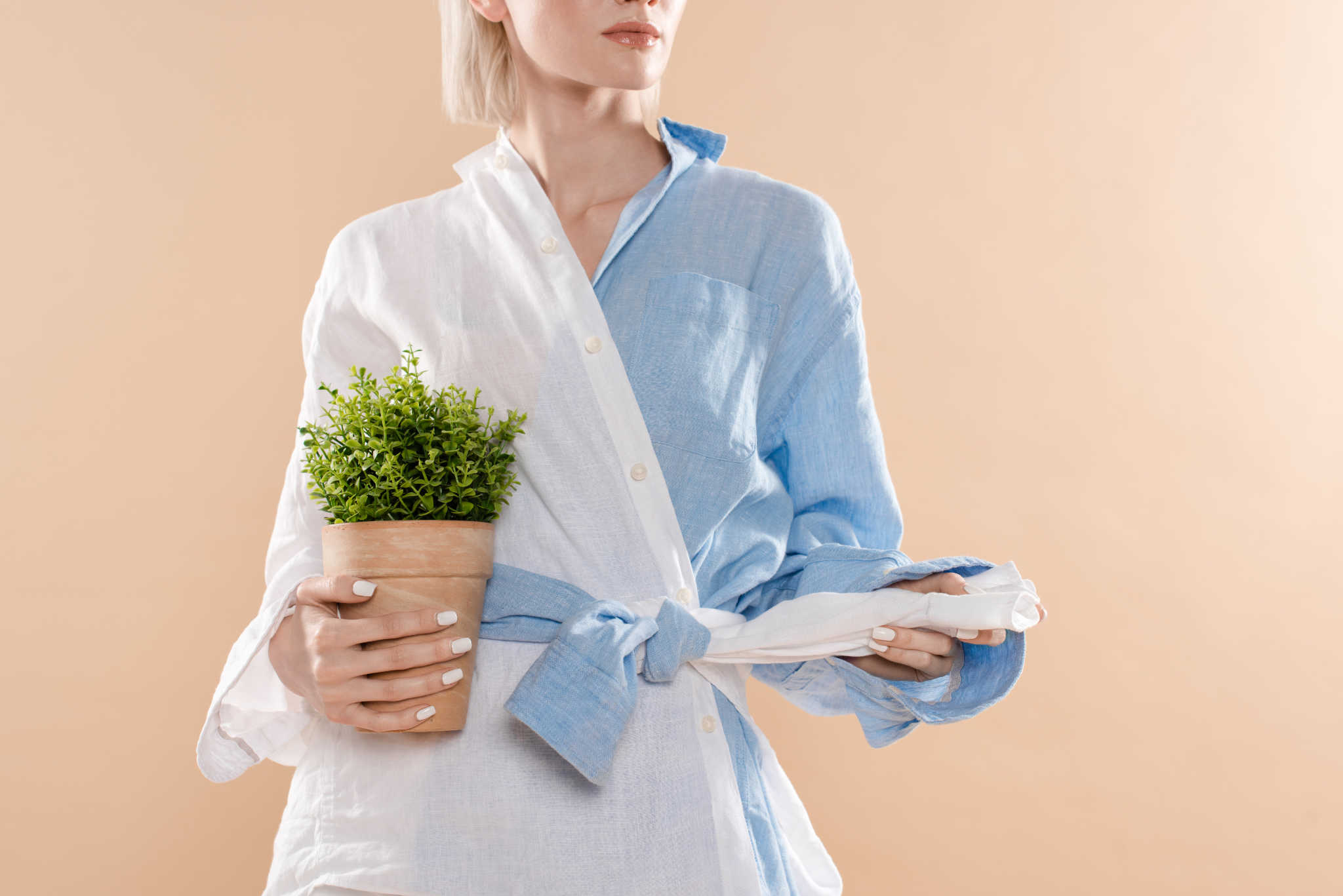 sustainable fasion