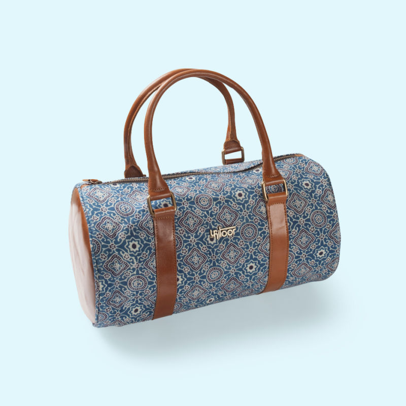 Azrak Duffle Bag