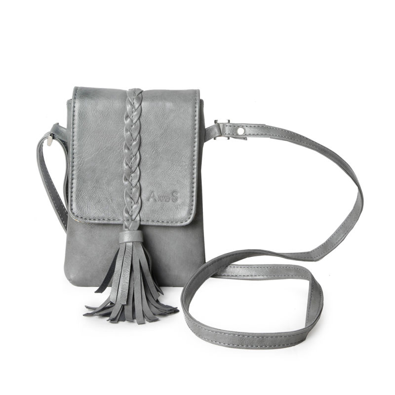 Sling with Tassel