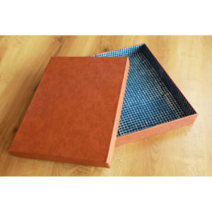 Organiser Box