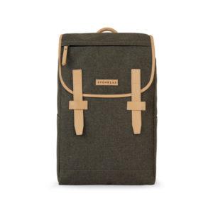 Svenklas Backpack