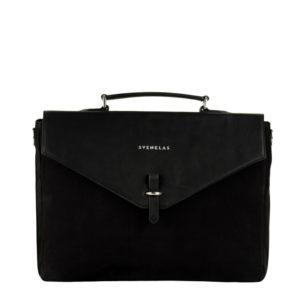Svenklas Laptop Bag