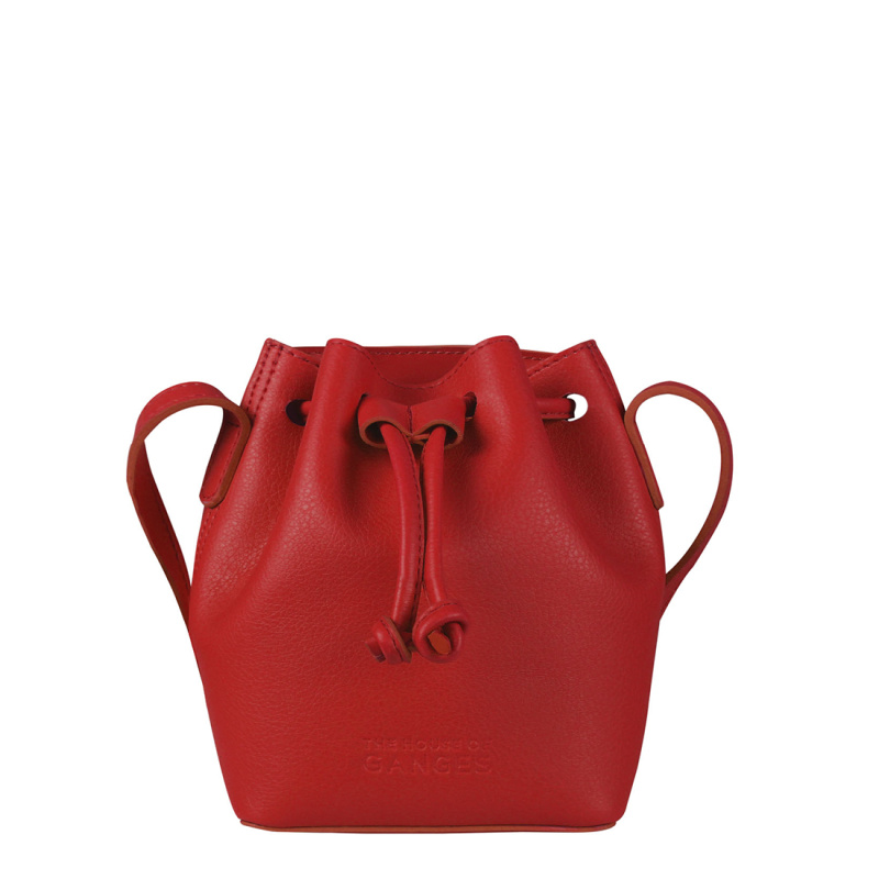 Bucky Candy Bucket Bag (Small)