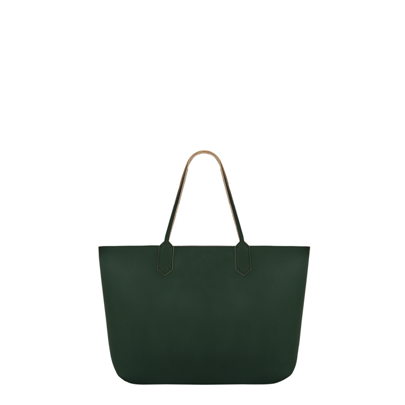 Reversy Basil Tote Small