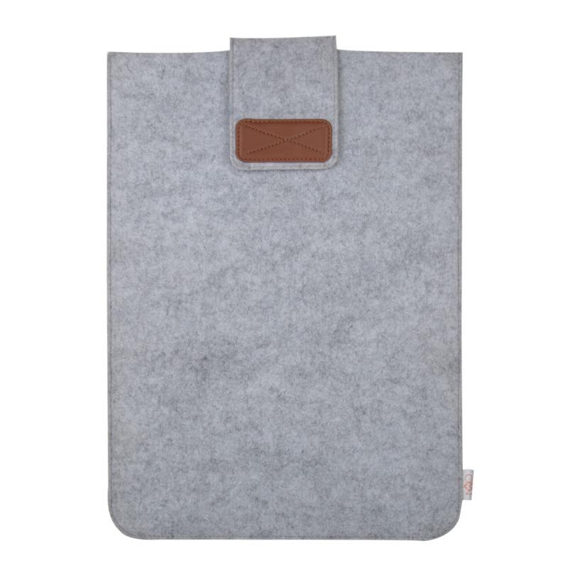 OON Felt Laptop Sleeve - Simple