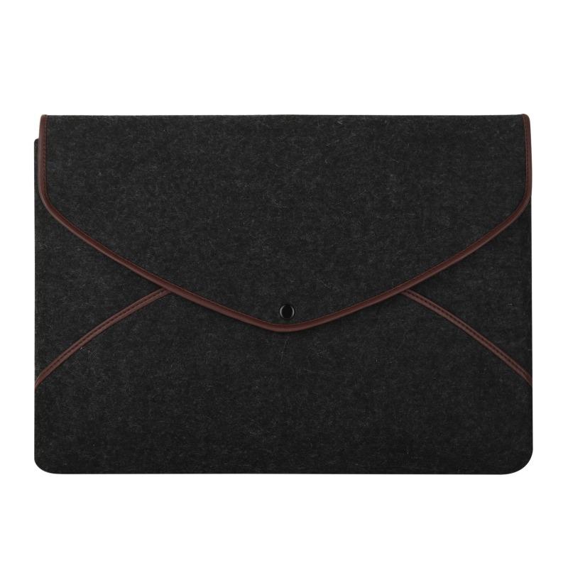 OON Felt Laptop Sleeve - Clingy
