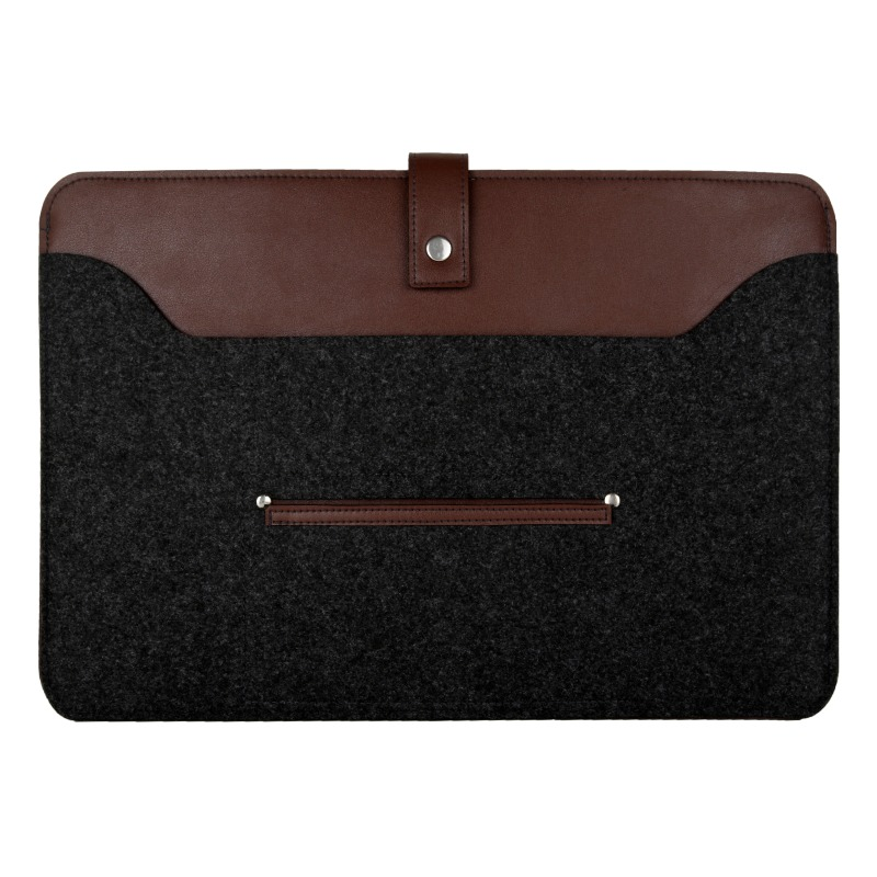 OON Felt Laptop Sleeve - Protective