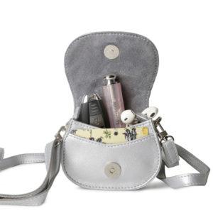 mini purse sling
