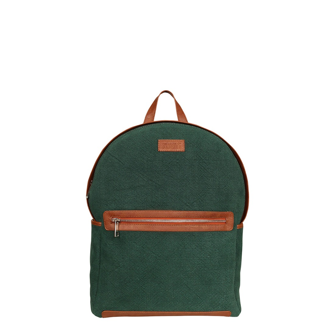 The Phoebe Backpack