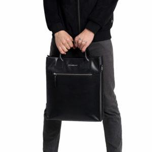 Svenklas Iona Duo Tote Bag