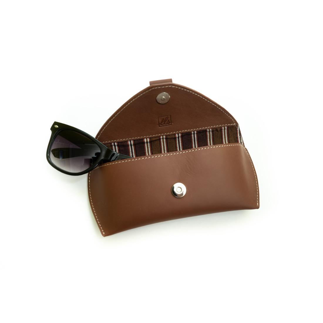 Suave Sunglass Case