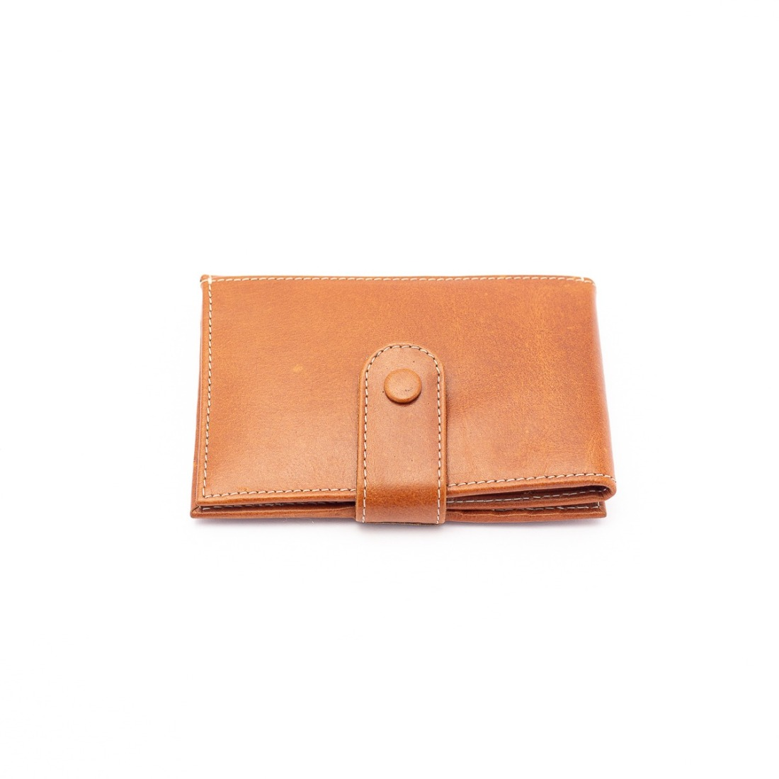 Jet Setter Bi Fold Travel Wallet