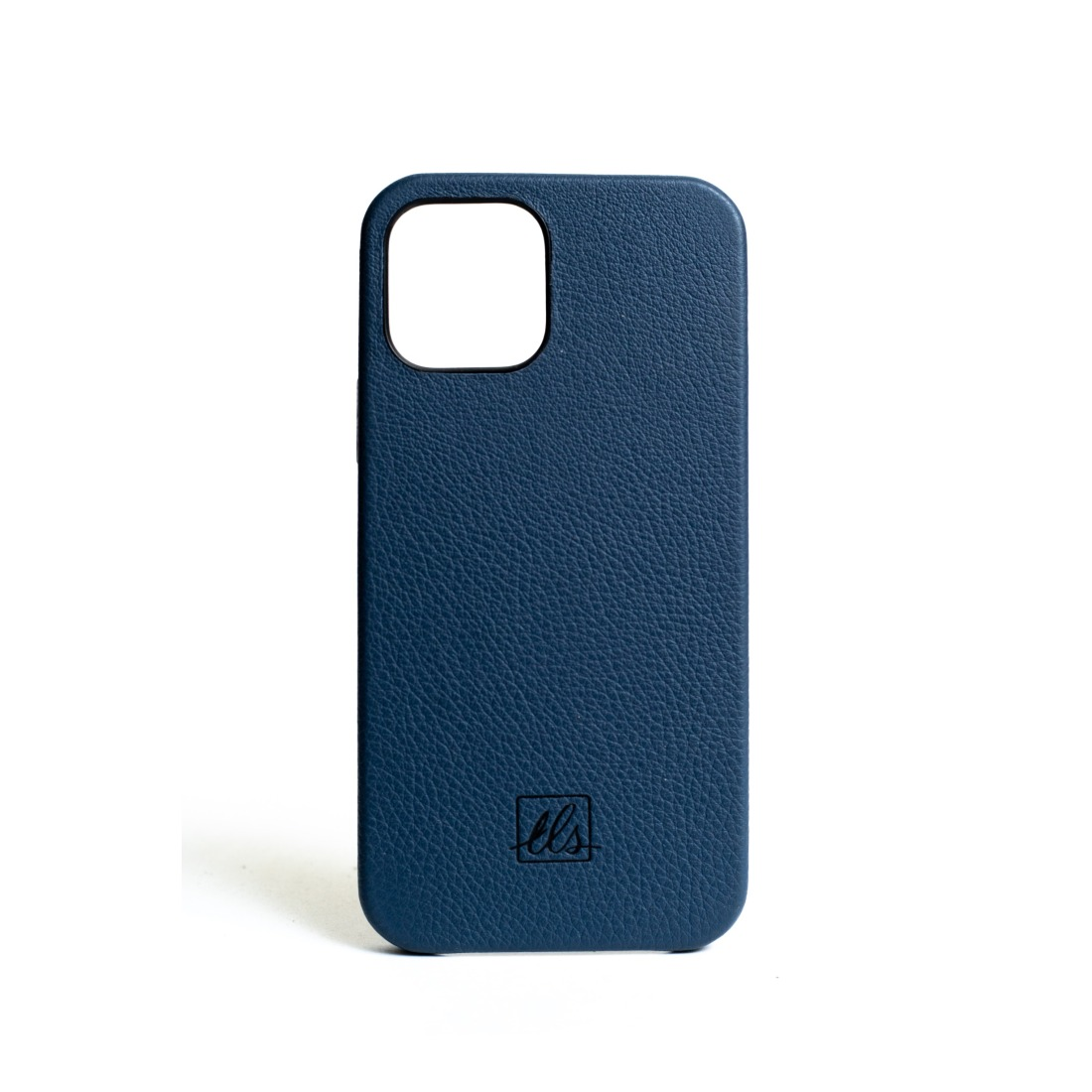 iphone MINI Hand Crafted Leather Case