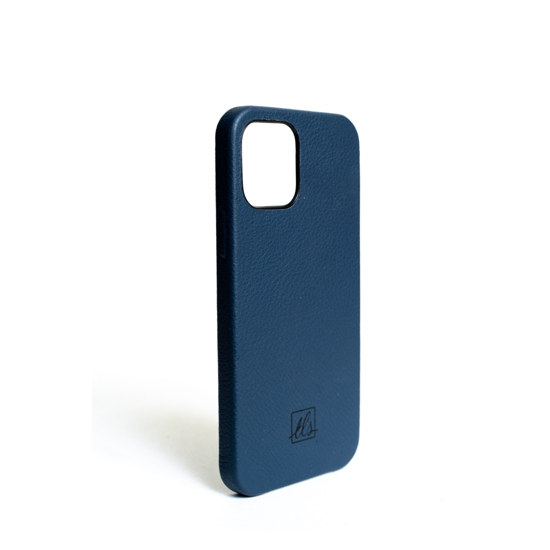 iphone 12 PRO Hand Crafted Leather Case