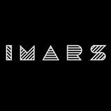 IMARS Fashion